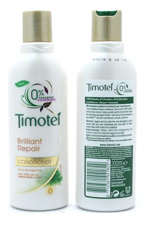 balsam-timotei200ml-12.99le