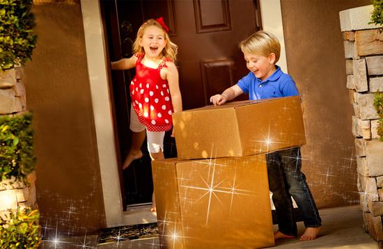 cadouri-cei-dragi-copii