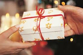 cadouri potrivite pentru cei drgai