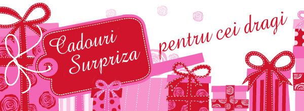 cadouri-surpriza-pentru-cei-dragi