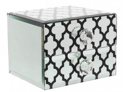 caseta-bijuterii-sticla-hestia-59lei-10x13x14cm-HE391JB