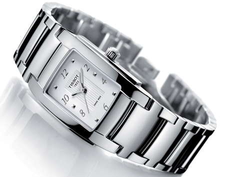 Ceasul de mana