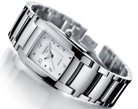 ceas-de-dama-tissot