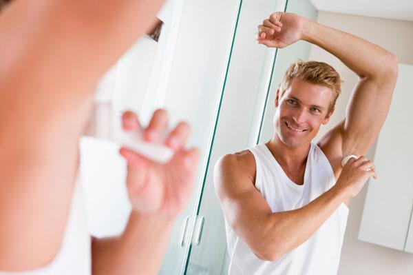 deodorante de corp pentru barbati