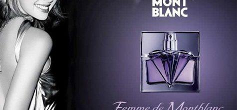 montblanc-parfum-dama