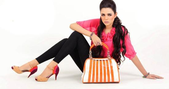 pantofi-si-geanta-femei