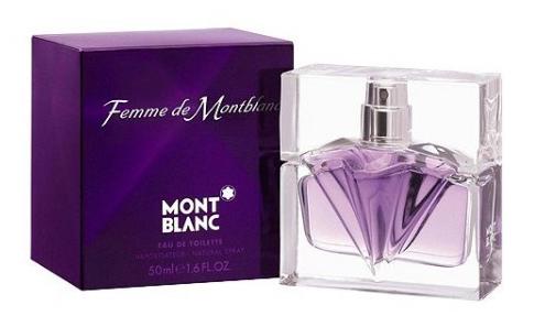 parfum-mont-blanc