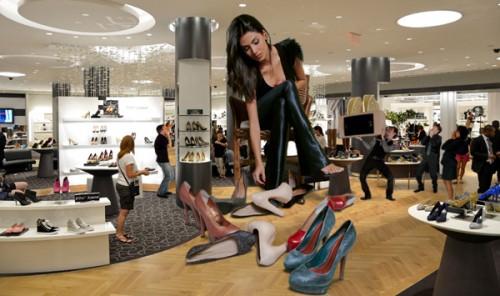 pantofi comozi cadouri pentru pasioante de moda