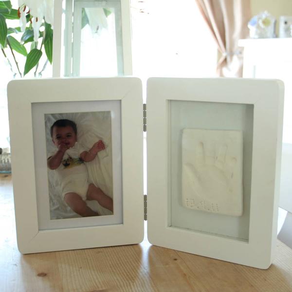 rama-dubla-amprenta-bebe