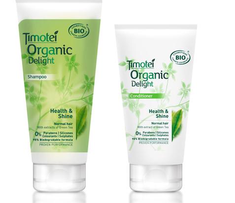 sampon-balsam-timotei-organic