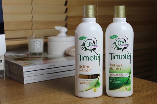 sampon-balsam-timotei