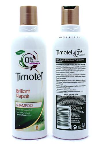 sampon-timotei-12