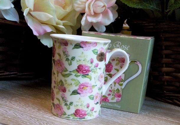cana-portelan-fin-trandafir