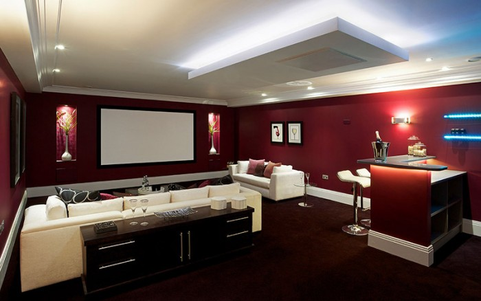 home-cinema-living-room