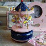 Sugestii de cadou pentru fetita inspirat din colectia Juliana
