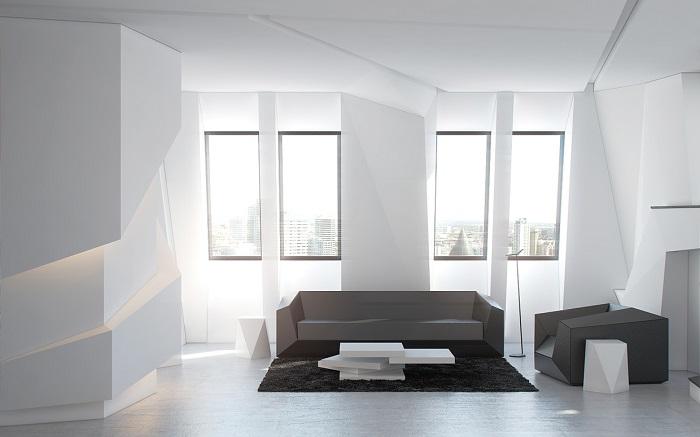 futurism-design-interior-2