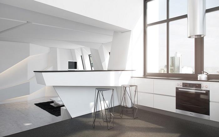 futurism-design-interior-3
