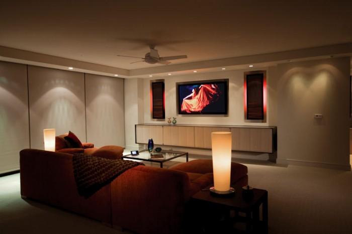 home-cinema-living-room-2