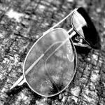Ochelari de soare – cadoul perfect pentru barbati
