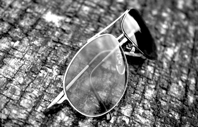 Ochelari de soare aviator, cadouri pentru superstitiosi