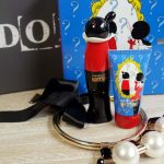 Moschino, un parfum elegant