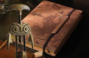agenda piele Cadouri in functie de zodie