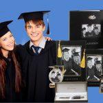 Cadouri pentru absolvire