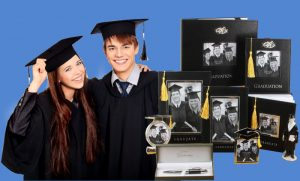 Cadouri pentru absolventi sau absolvire