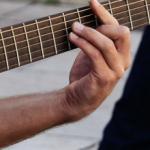 Cadouri pentru pasionatii de muzica