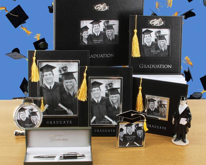 Idei de cadouri pentru absolventi