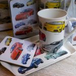 Cadouri pentru barbatii pasionati de masini