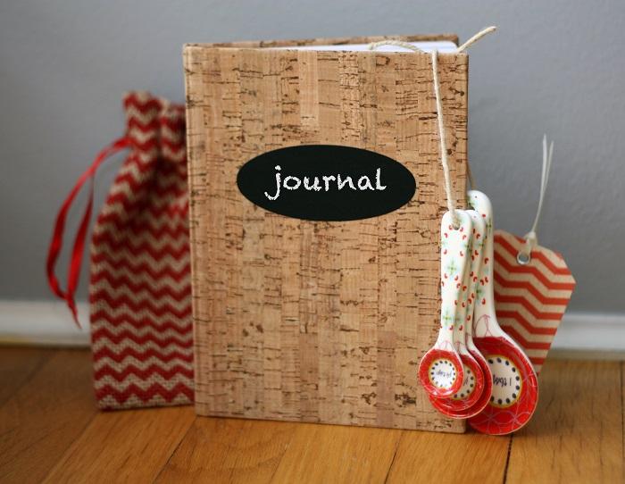 jurnal cadou introvertiti