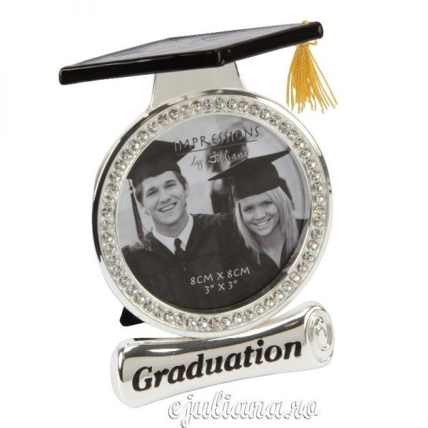 Rama pentru absolvire