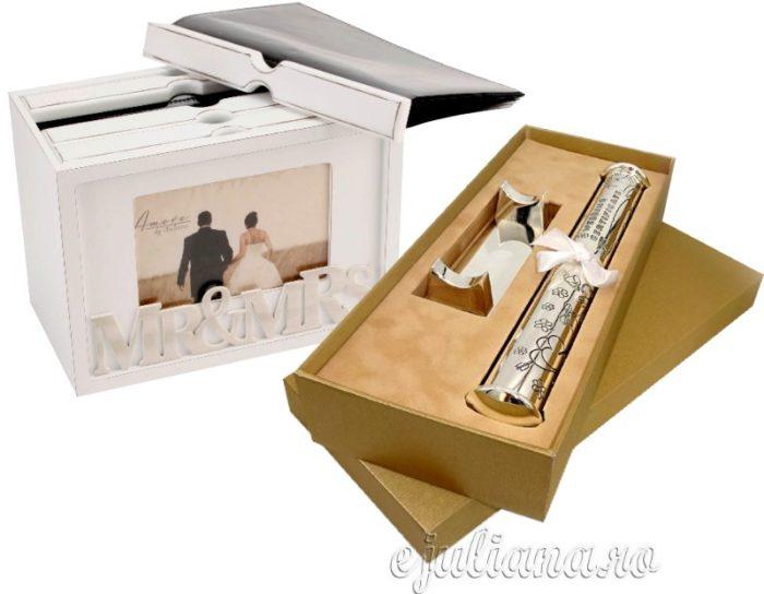 album foto de nunta suport certificat miri cutie de lemn