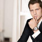 Ceasul de mana – un accesoriu must have