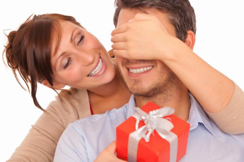 Cadouri pentru ea, cadouri pentru el