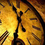 Ceasuri de perete decorative