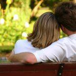 Cum iti dai seama daca ai gasit un partener potrivit?