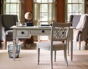 Decoratiuni de birou vintage, decoruri vintage pentru birou