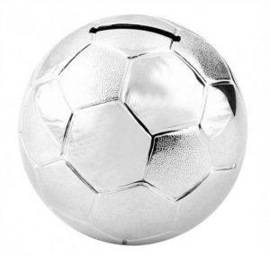 pusculita minge fotbal