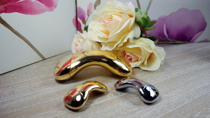 Set de cadou Azzaro Duo pentru femei.