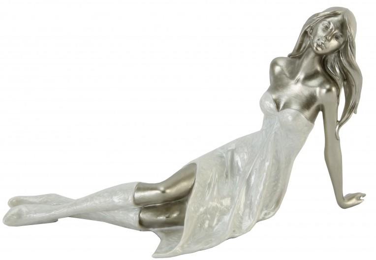 statueta-juliana-14,5x24,5x11,5cm-59lei-60758
