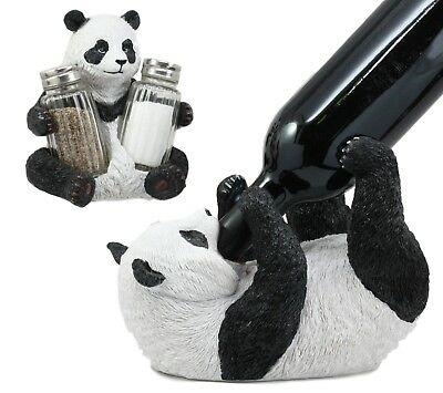 Suport urs panda