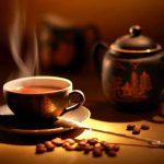 Cadouri pentru iubitorii de ceai si cafea