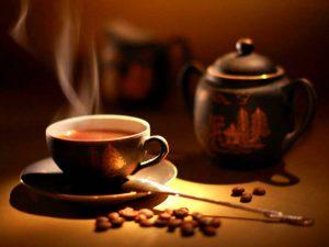 Cadouri pentru pasionatii de ceai si cafea