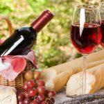 Cadouri pentru pasionatii de vinuri