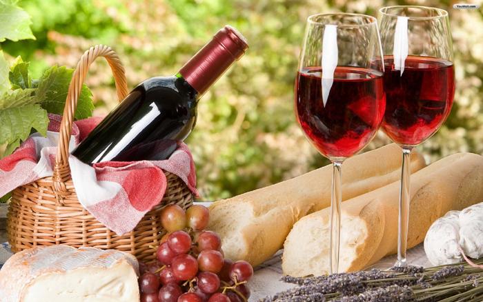 Idei de cadouri pentru pasionatii de vin
