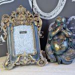 Decoratiuni feng shui pentru armonia casei
