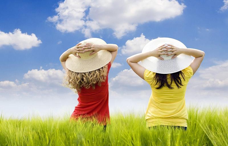 Surori idei de cadouri pentru surori