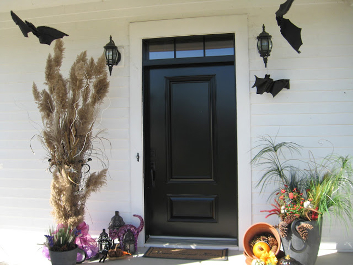 Halloween-usa-casa